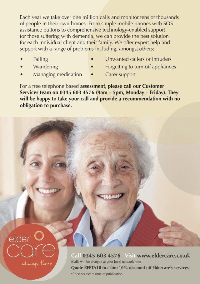 17-eldercare2