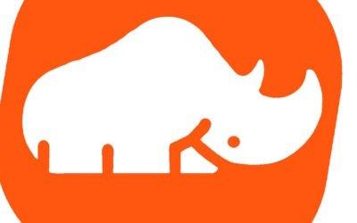 Car Hire by Rhino Car Hire